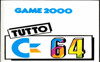 game-2000