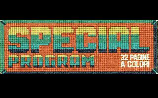 special-program