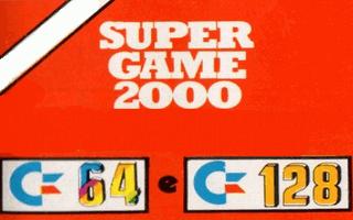 super-game-2000