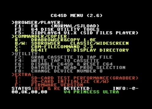 Download | Manosoft C64SD website