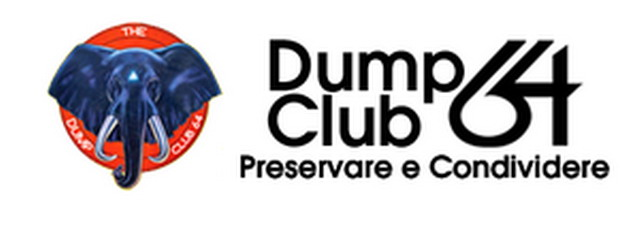 Dumpclub64